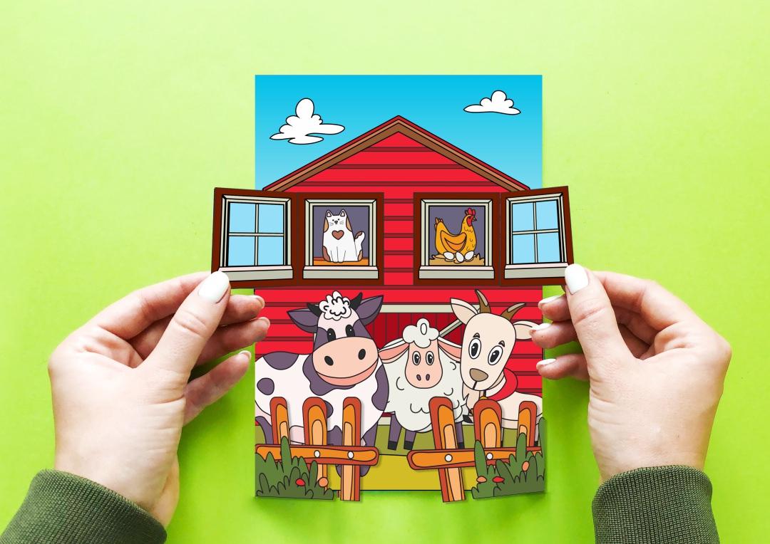 Раскраски для детей / Скачать бесплатно / Распечатать