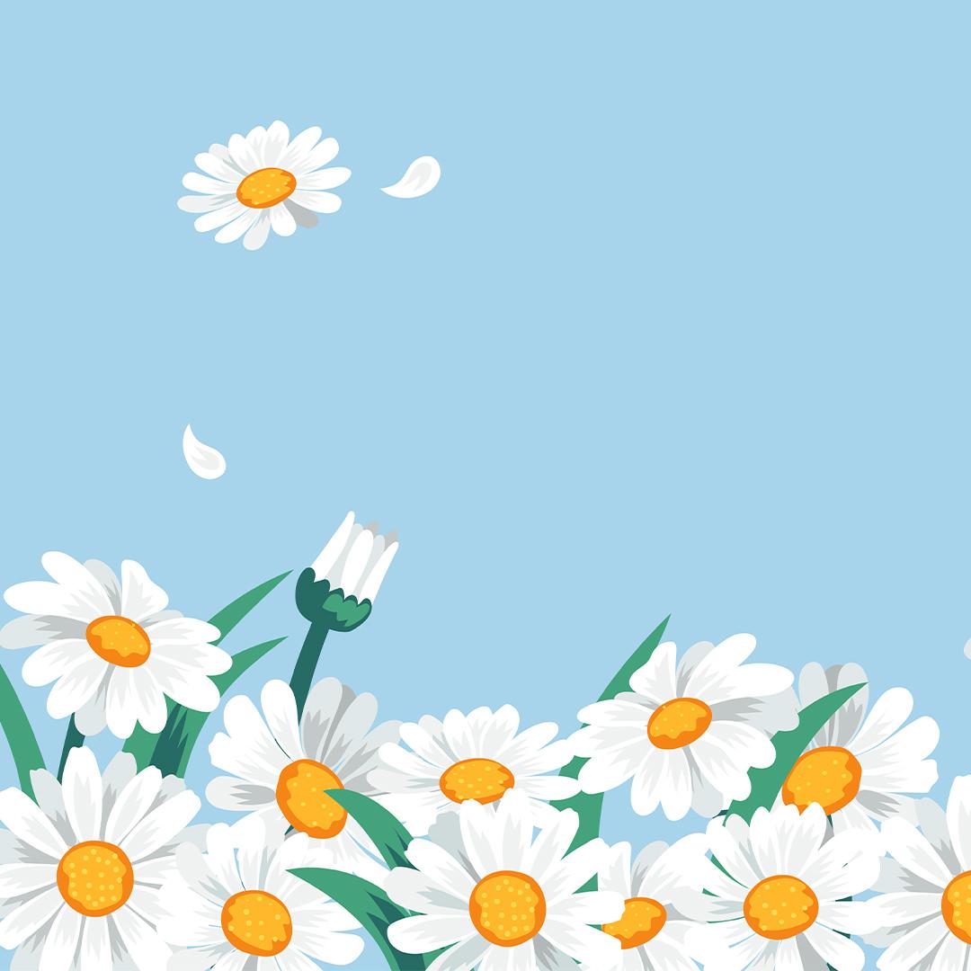 Скороговорки про весну